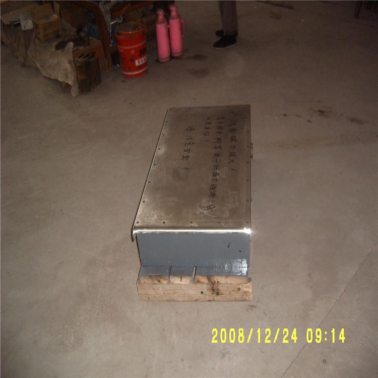 S4300007.jpg