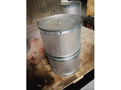 强磁筒芯 除铁芯 强力除铁芯  永磁筒芯  磁性筒